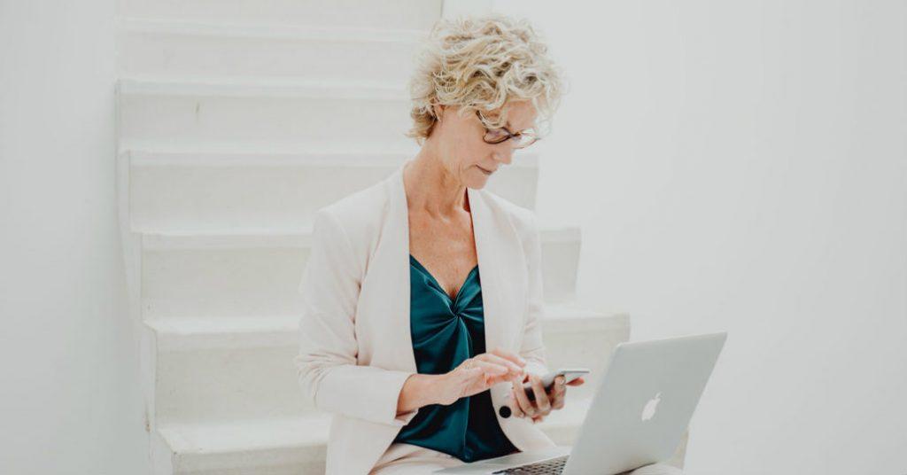 Masja Slootweg Blog Hoe download je jouw LinkedIn connecties in de nieuwe layout
